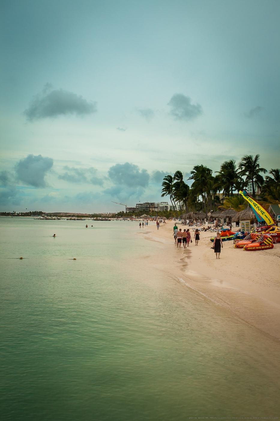 Aruba 20120505 - 0010.jpg