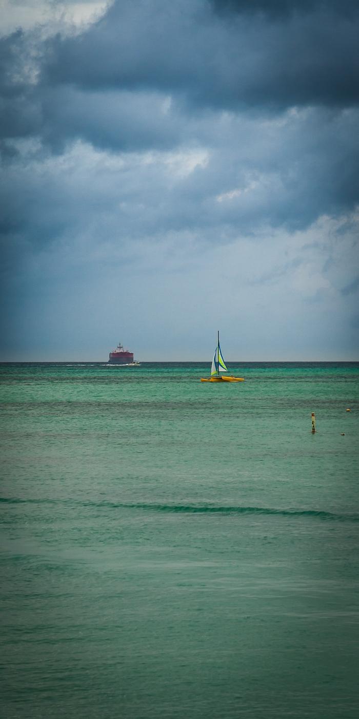 Aruba 20120505 - 0011.jpg