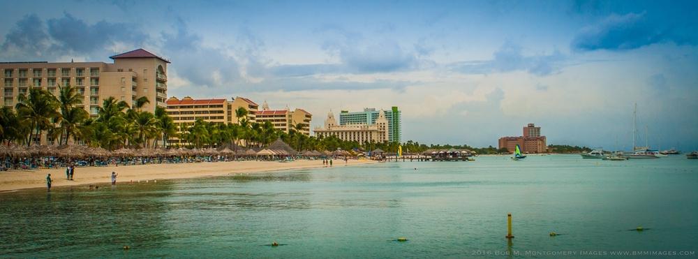 Aruba 20120505 - 0013.jpg