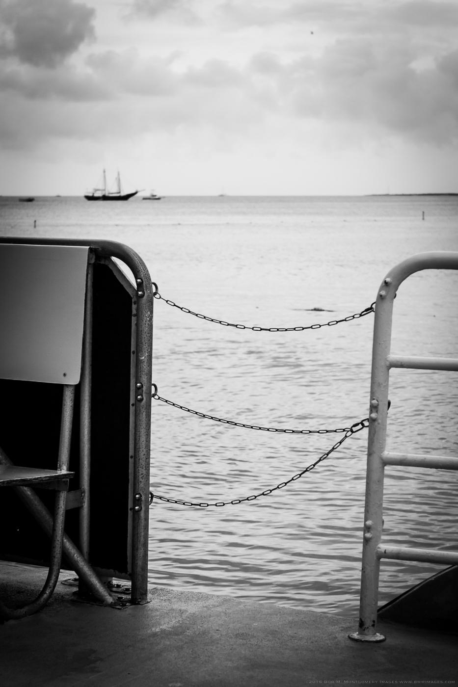 Aruba 20120505 - 0016.jpg