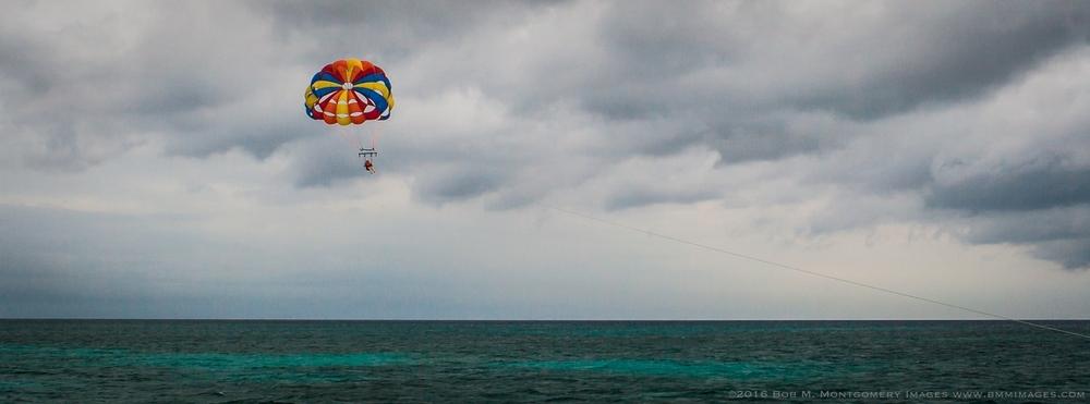 Aruba 20120505 - 0017.jpg