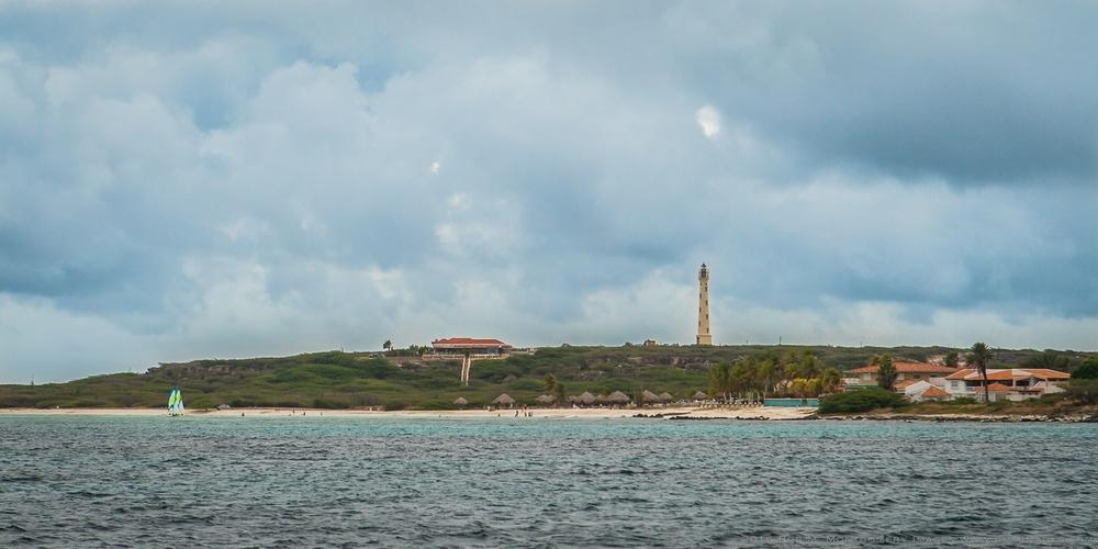 Aruba 20120505 - 0018.jpg