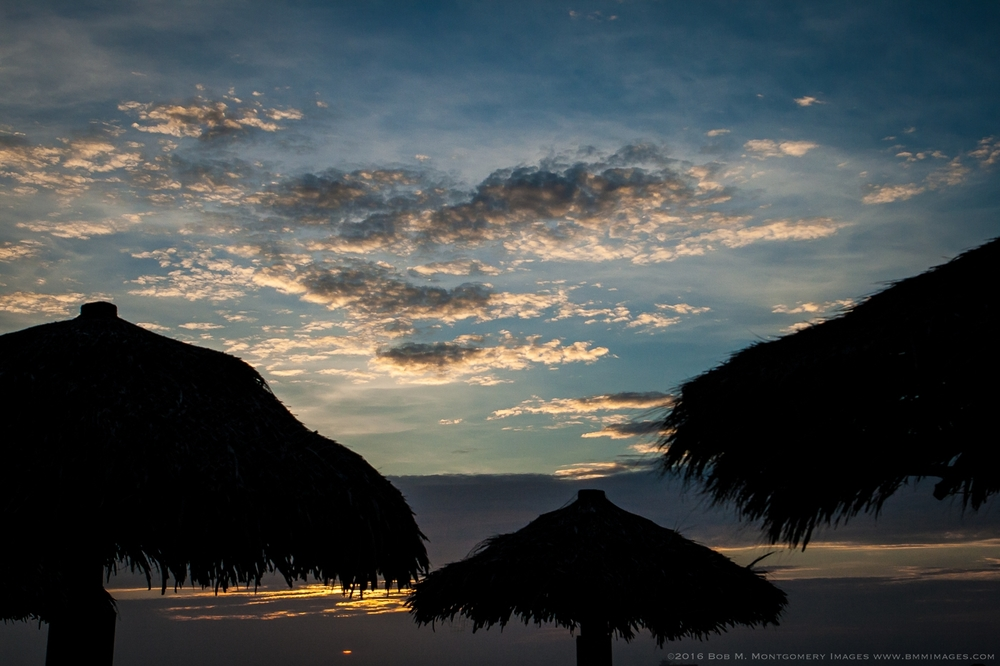 Aruba 20120503 - 0002.jpg