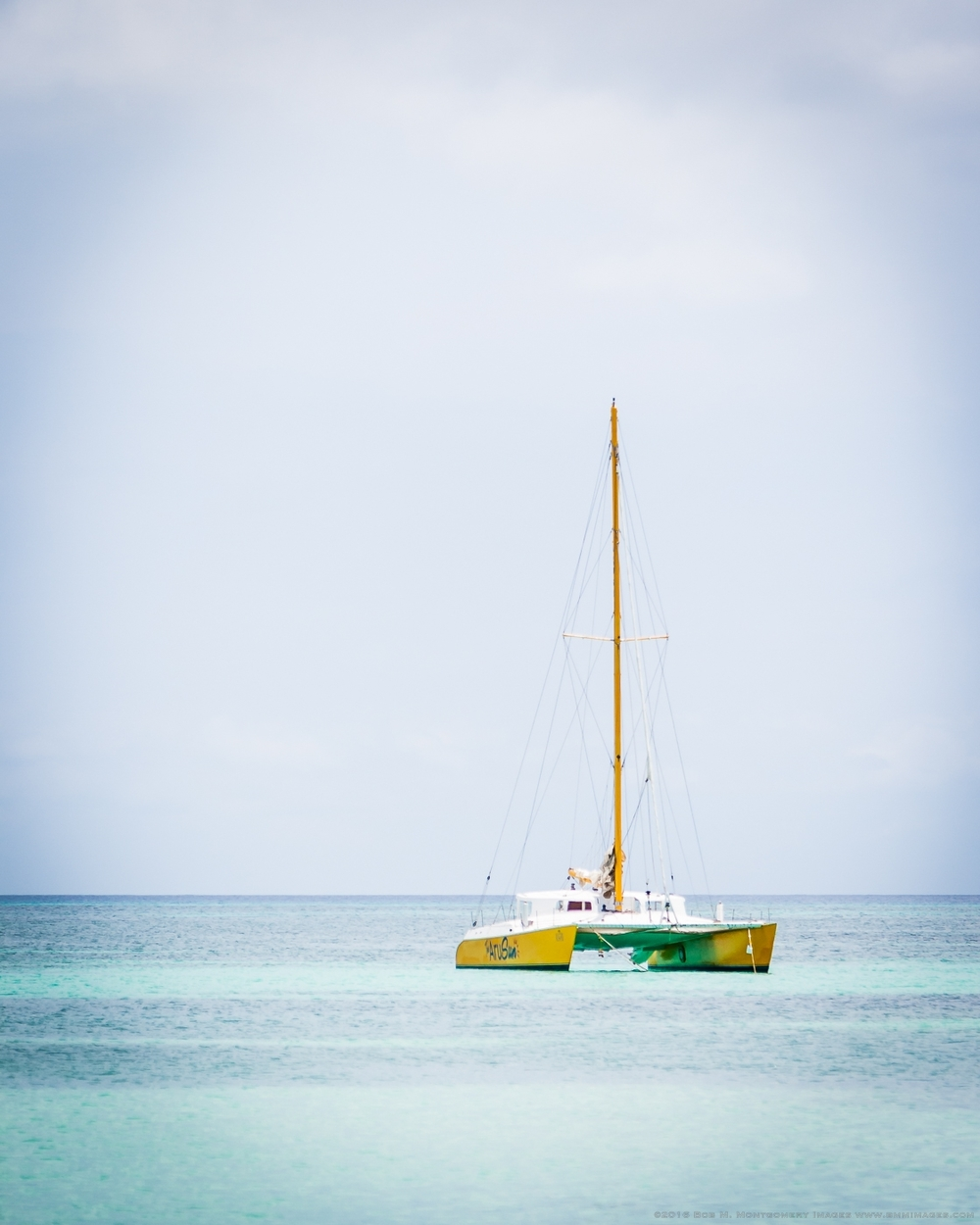 Aruba 20120507 - 0064.jpg