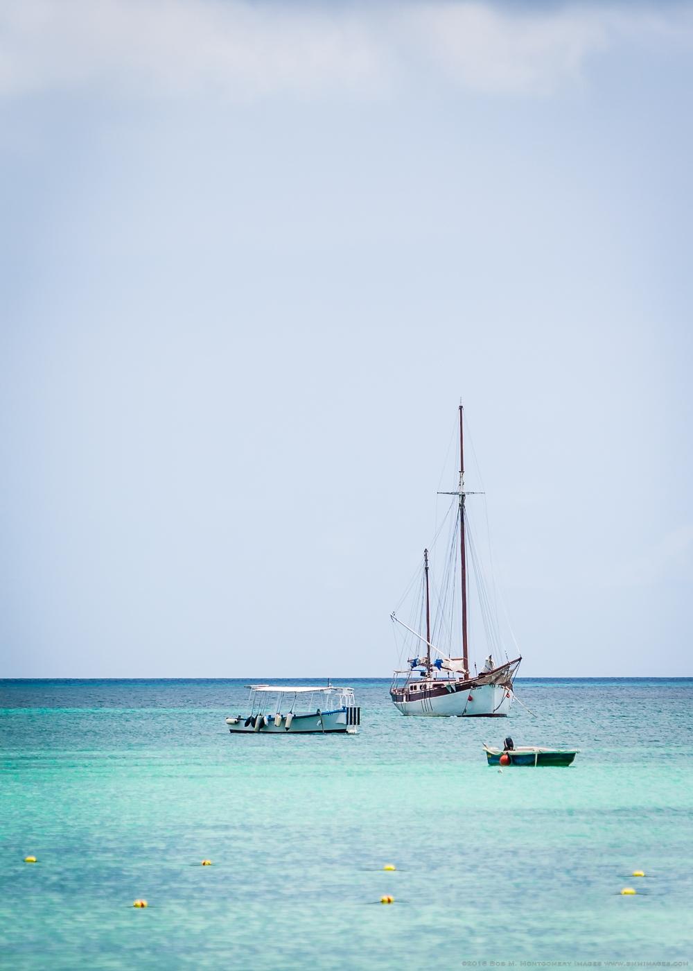 Aruba 20120507 - 0065.jpg