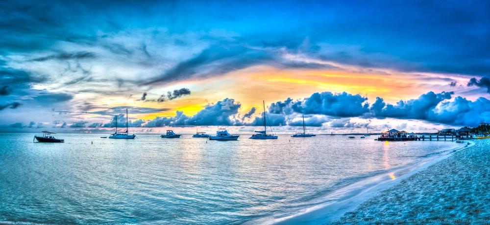 Aruba 20120507 - 0078.jpg