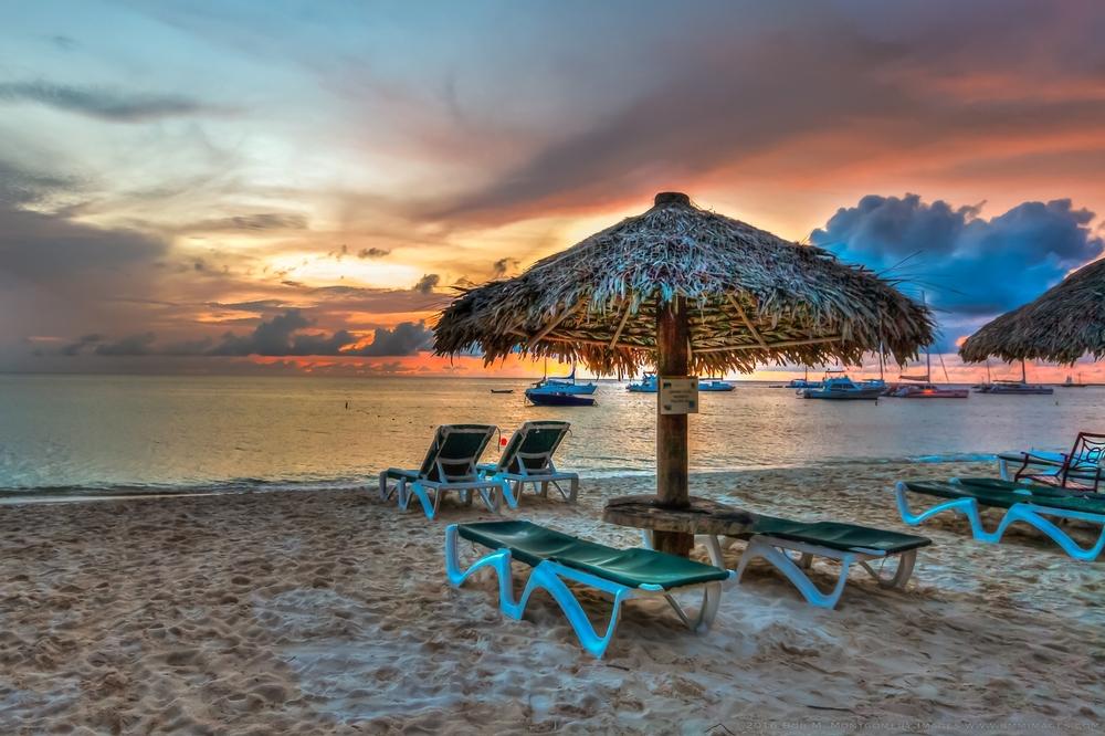 Aruba 20120507 - 0079.jpg