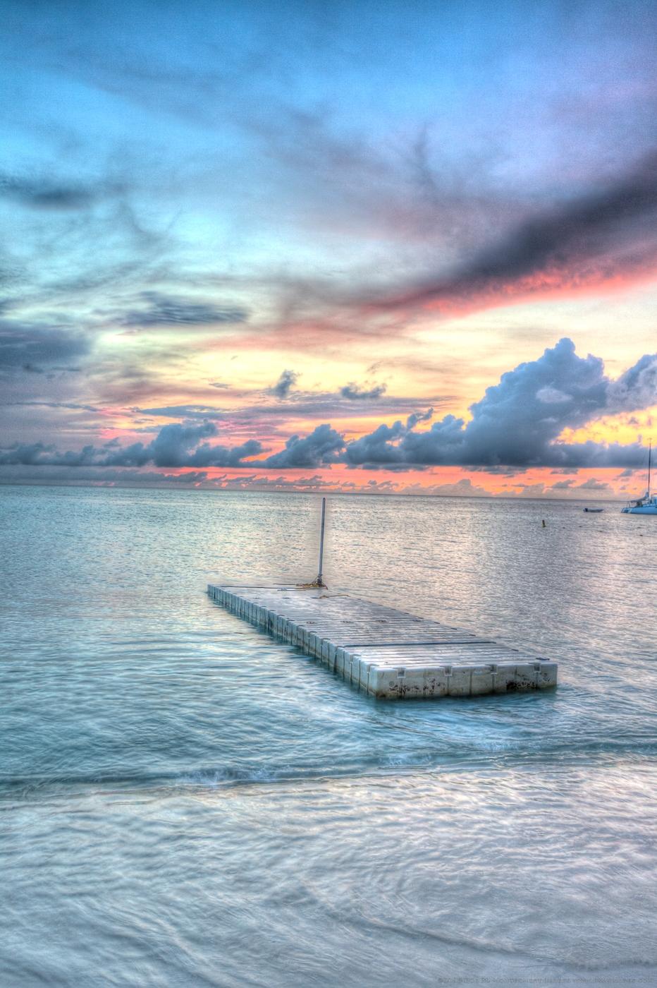 Aruba 20120507 - 0080.jpg