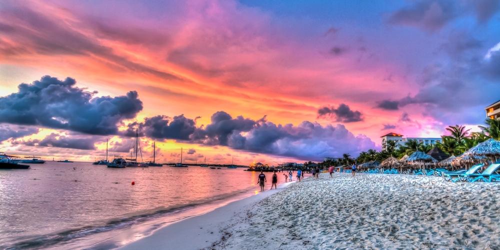 Aruba 20120507 - 0081.jpg