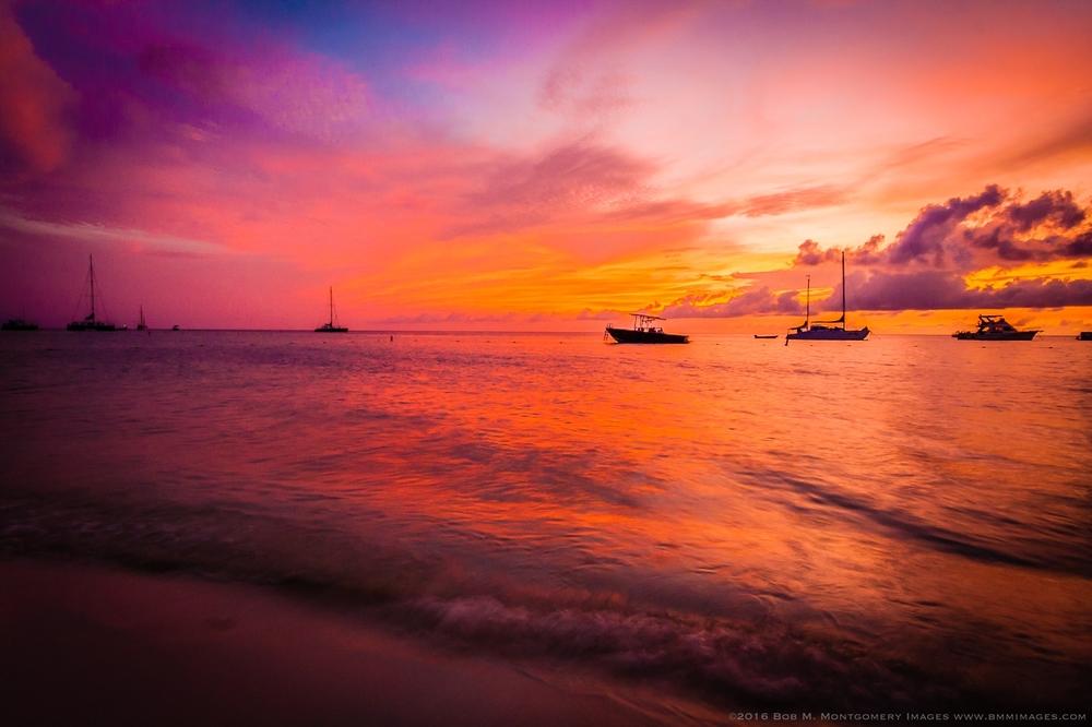 Aruba 20120507 - 0086.jpg