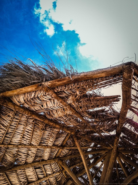Aruba 20120504 - 0006.jpg