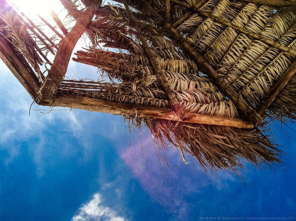 Aruba 20120504 - 0007.jpg