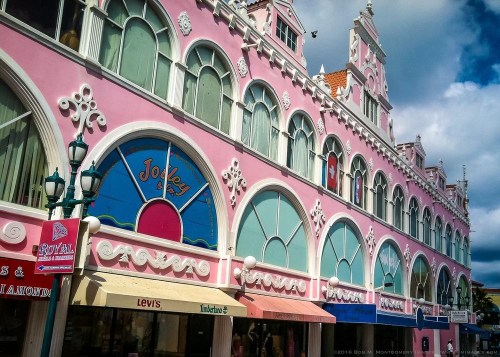 Aruba 20120507 - 0045.jpg