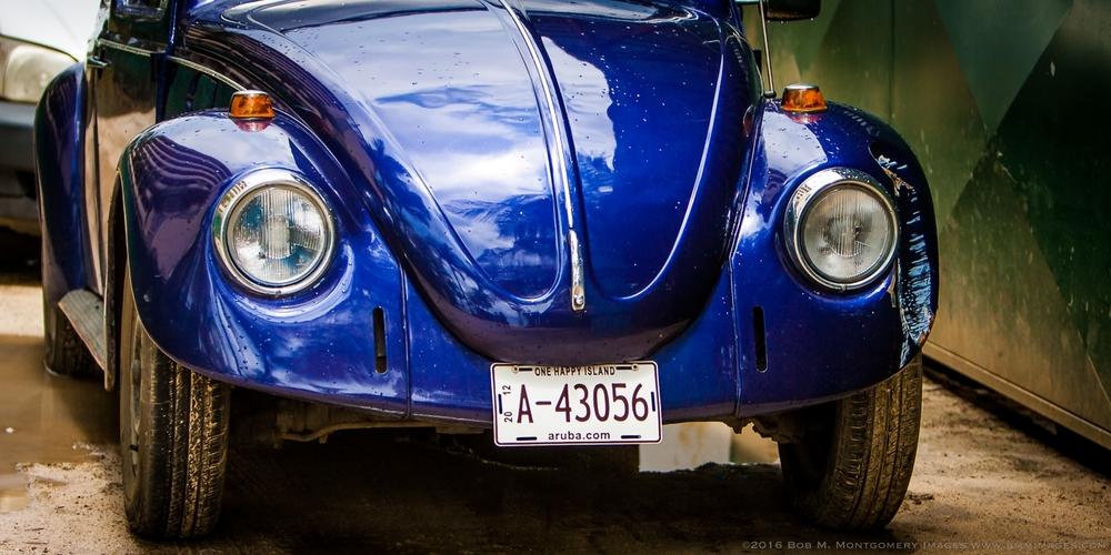 Aruba 20120507 - 0062.jpg
