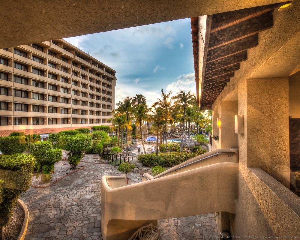 Aruba 20120507 - 0077.jpg