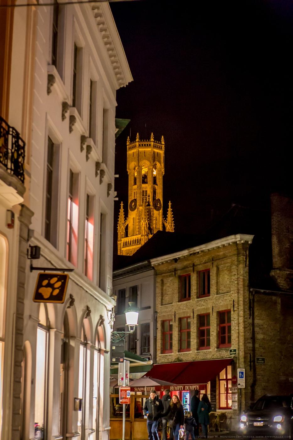Belgium 20121103 - 0010.jpg