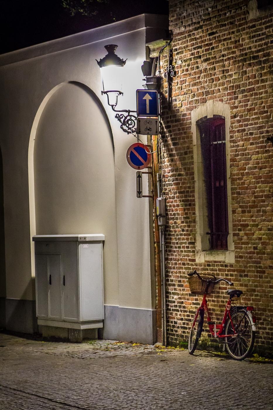 Belgium 20121103 - 0014.jpg