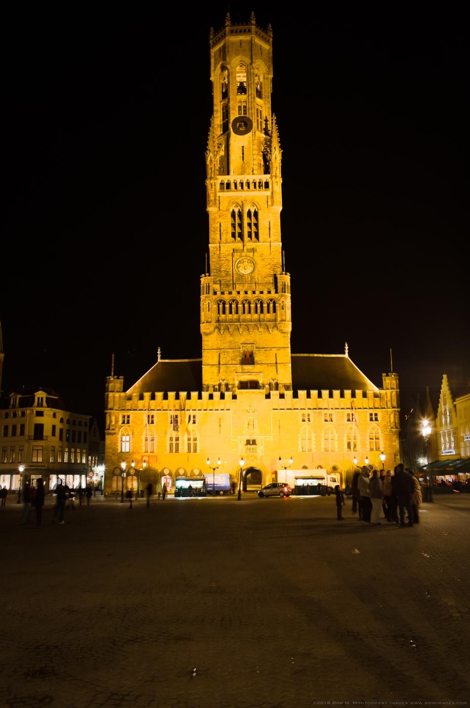 Belgium 20121103 - 0016.jpg
