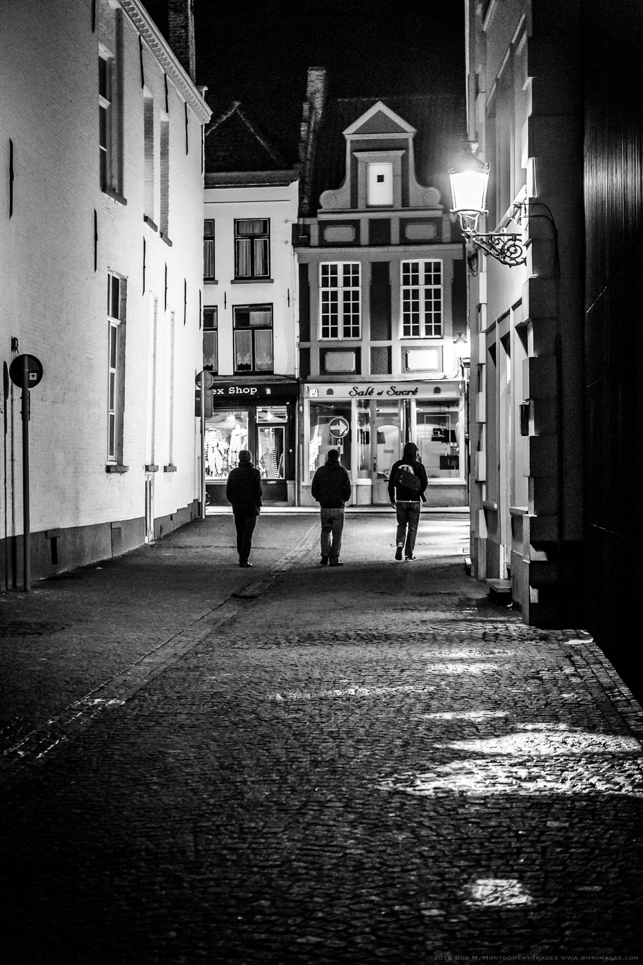 Belgium 20121103 - 0015.jpg