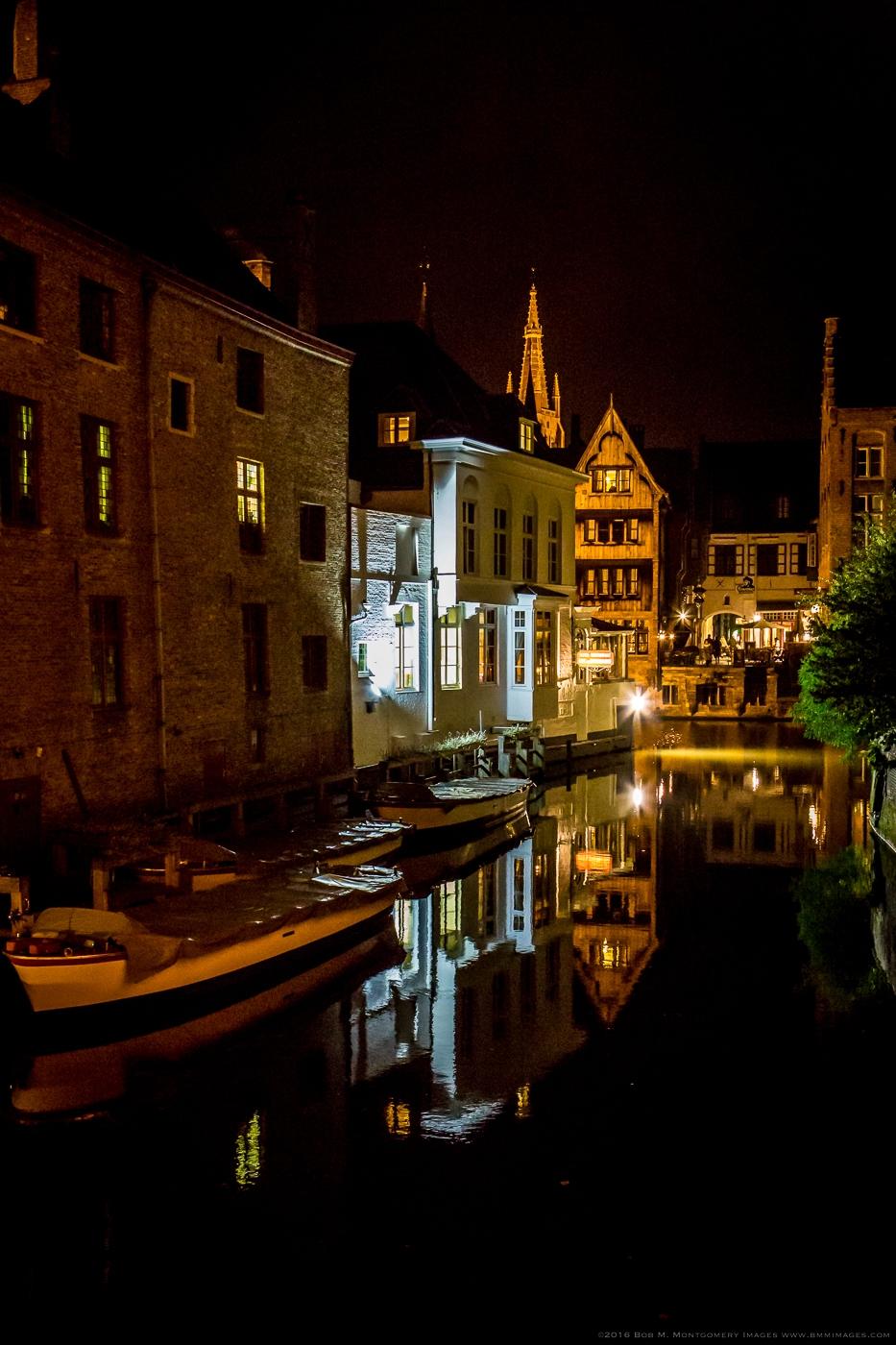 Belgium 20121103 - 0018.jpg