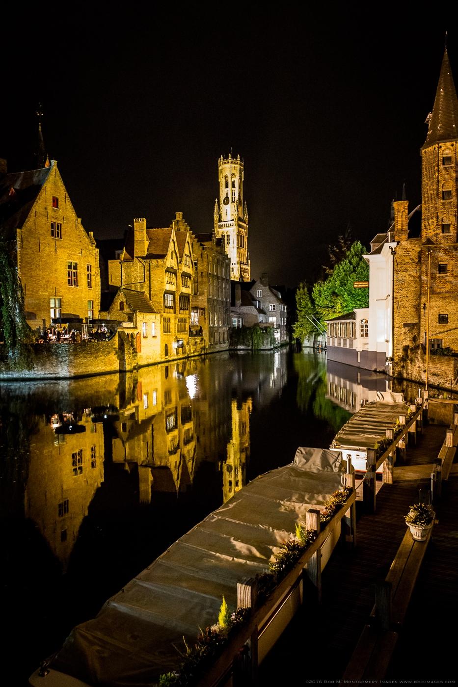 Belgium 20121103 - 0019.jpg