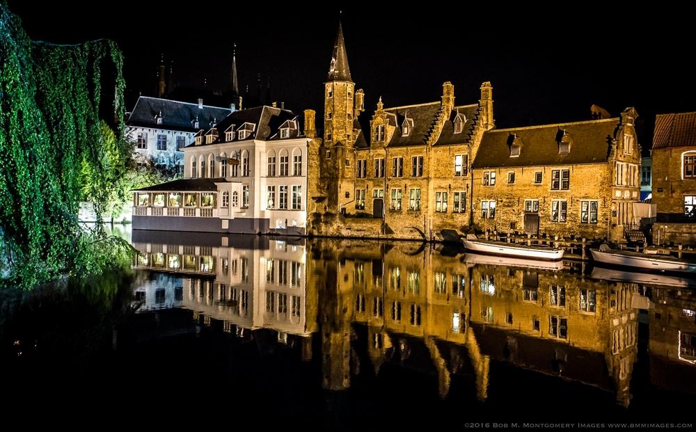 Belgium 20121103 - 0020.jpg
