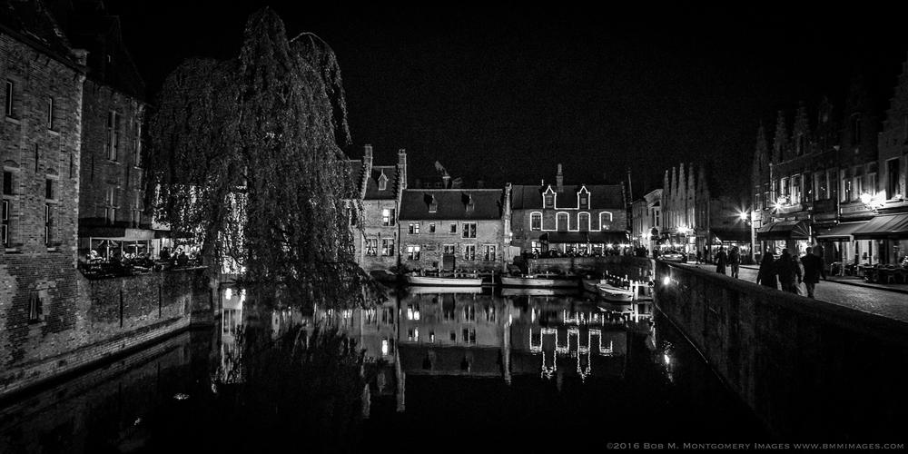 Belgium 20121103 - 0021.jpg