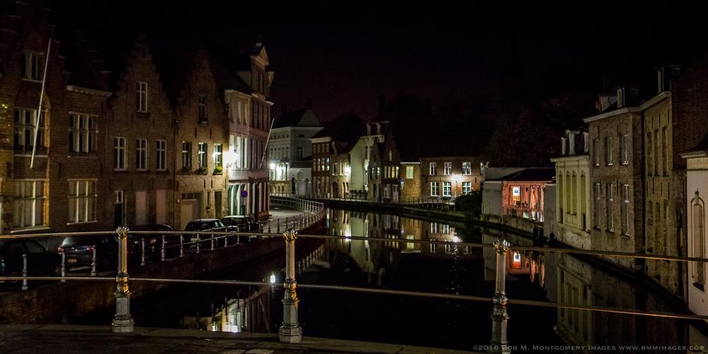 Belgium 20121103 - 0028.jpg