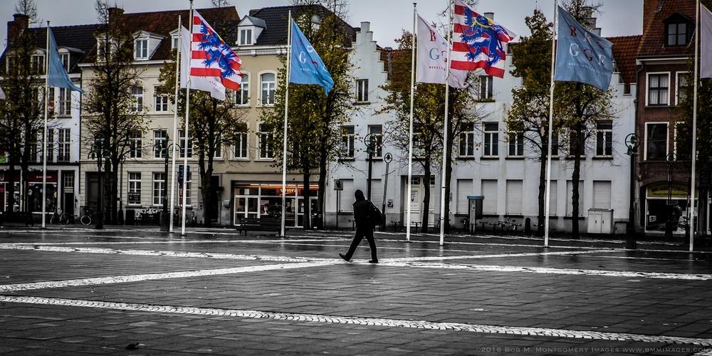 Belgium 20121104 - 0032.jpg