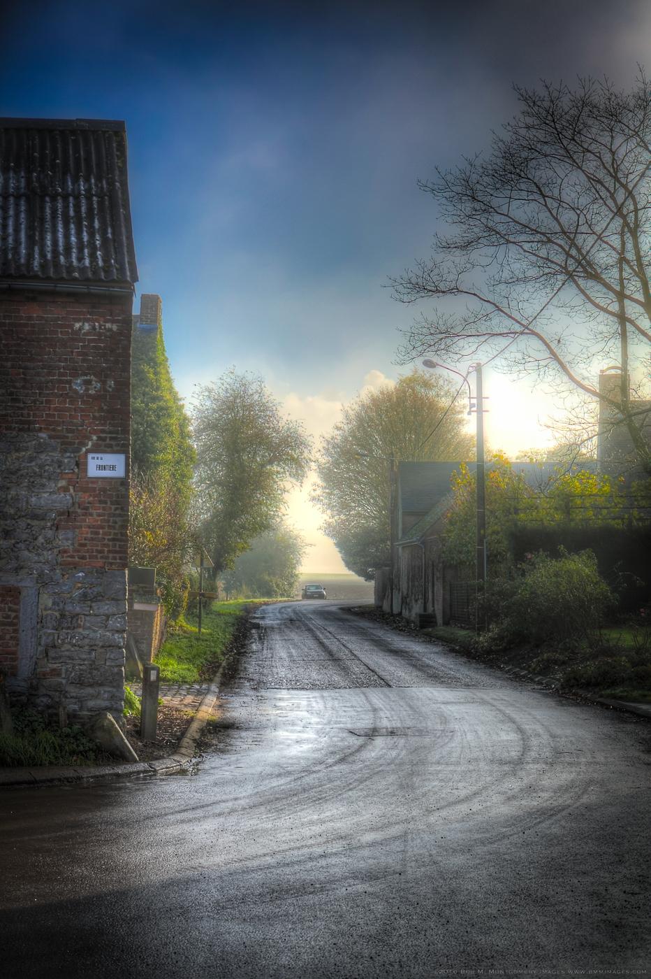 Belgium Part Four 20121106 - 0022.jpg
