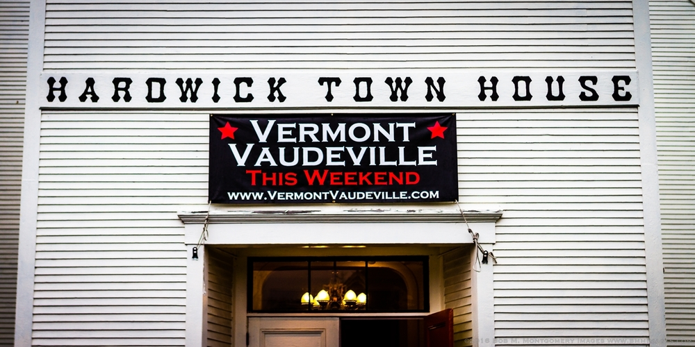 Vermont Vaudeville 20160513 - 0006.jpg