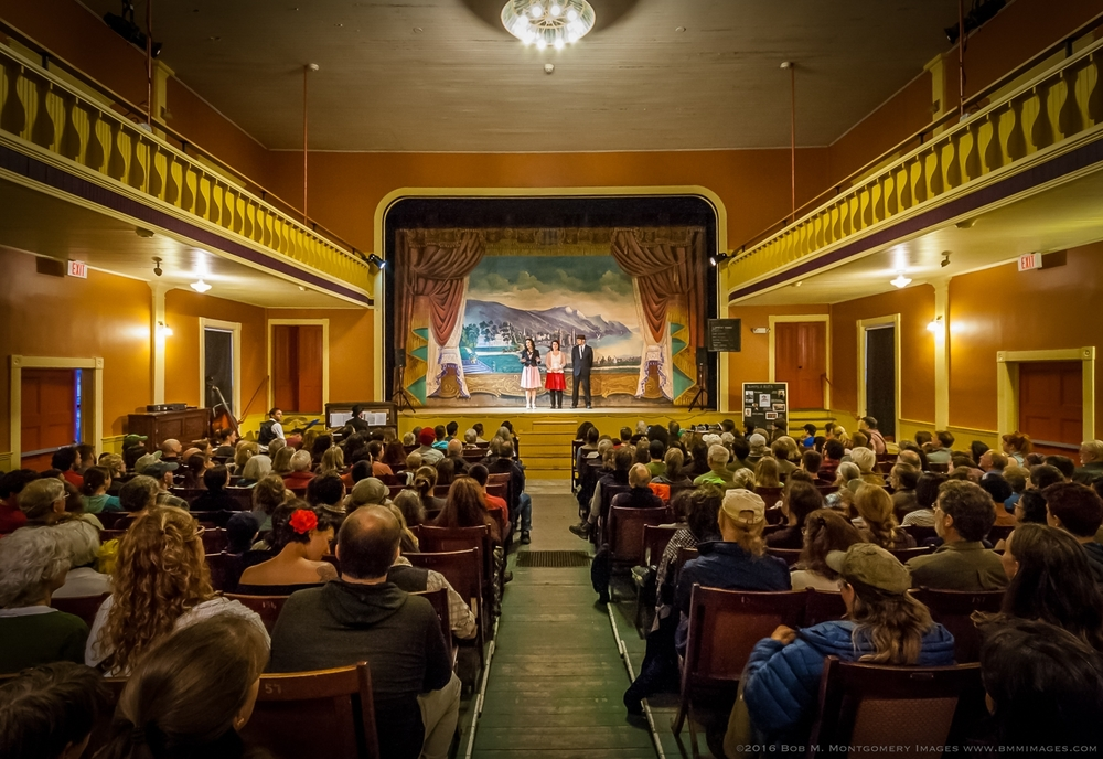 Vermont Vaudeville 20160513 - 0028.jpg