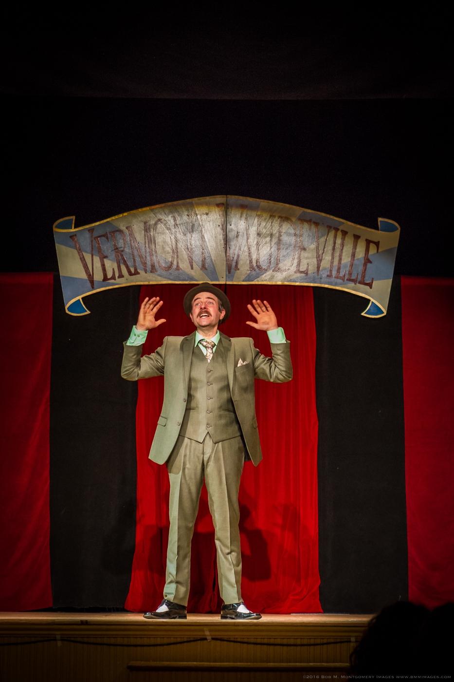 Vermont Vaudeville 20160513 - 0030.jpg