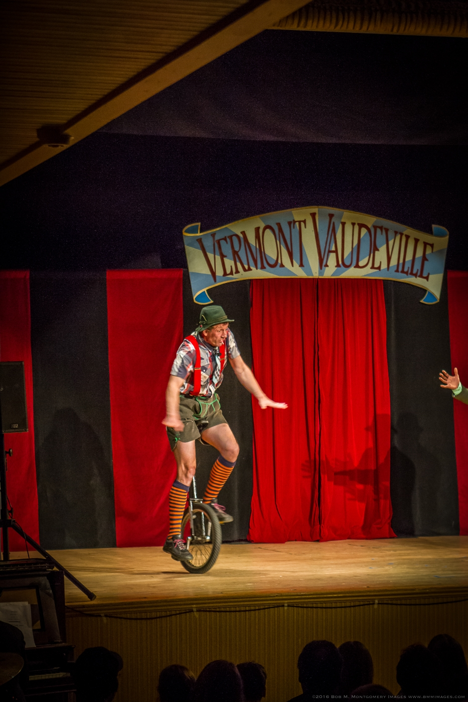 Vermont Vaudeville 20160513 - 0035.jpg