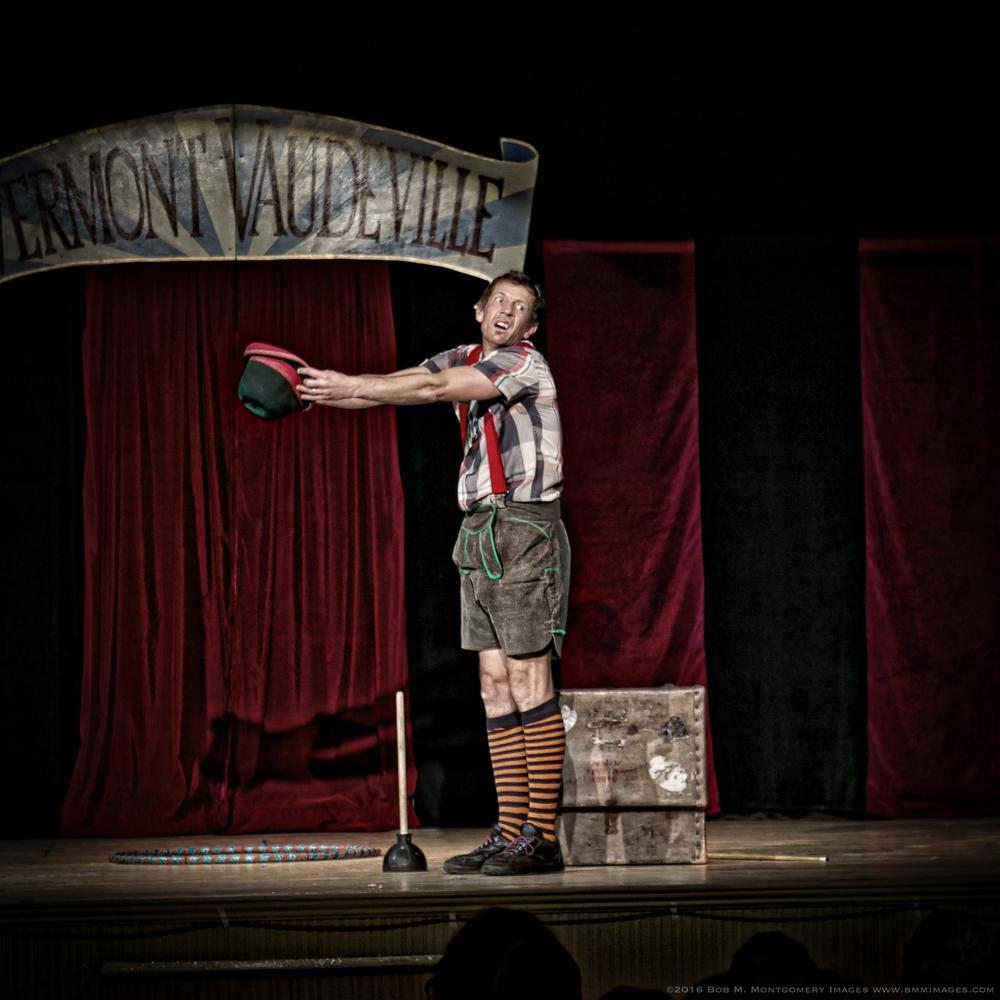 Vermont Vaudeville 20160513 - 0046.jpg
