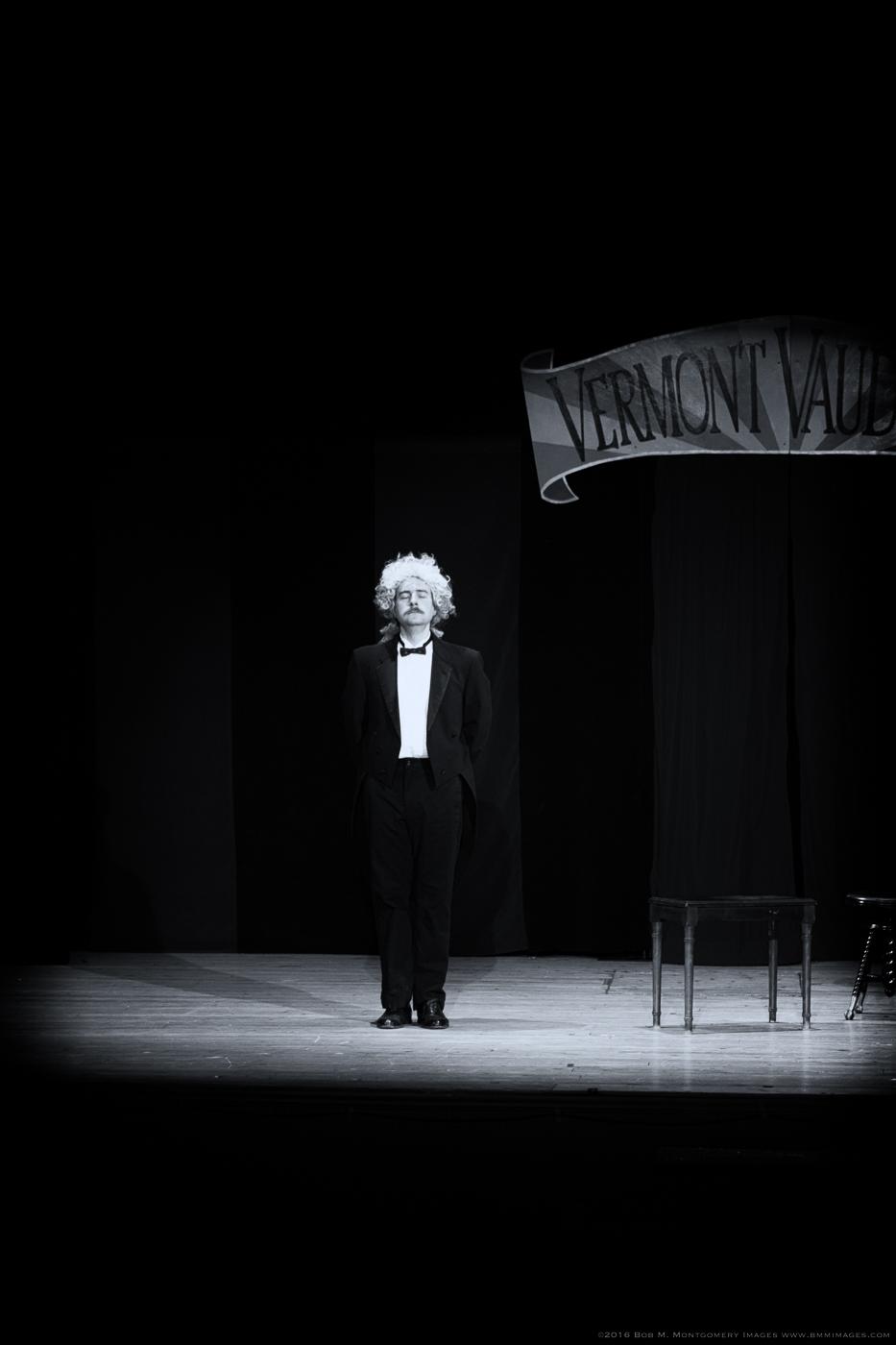 Vermont Vaudeville 20160513 - 0063.jpg