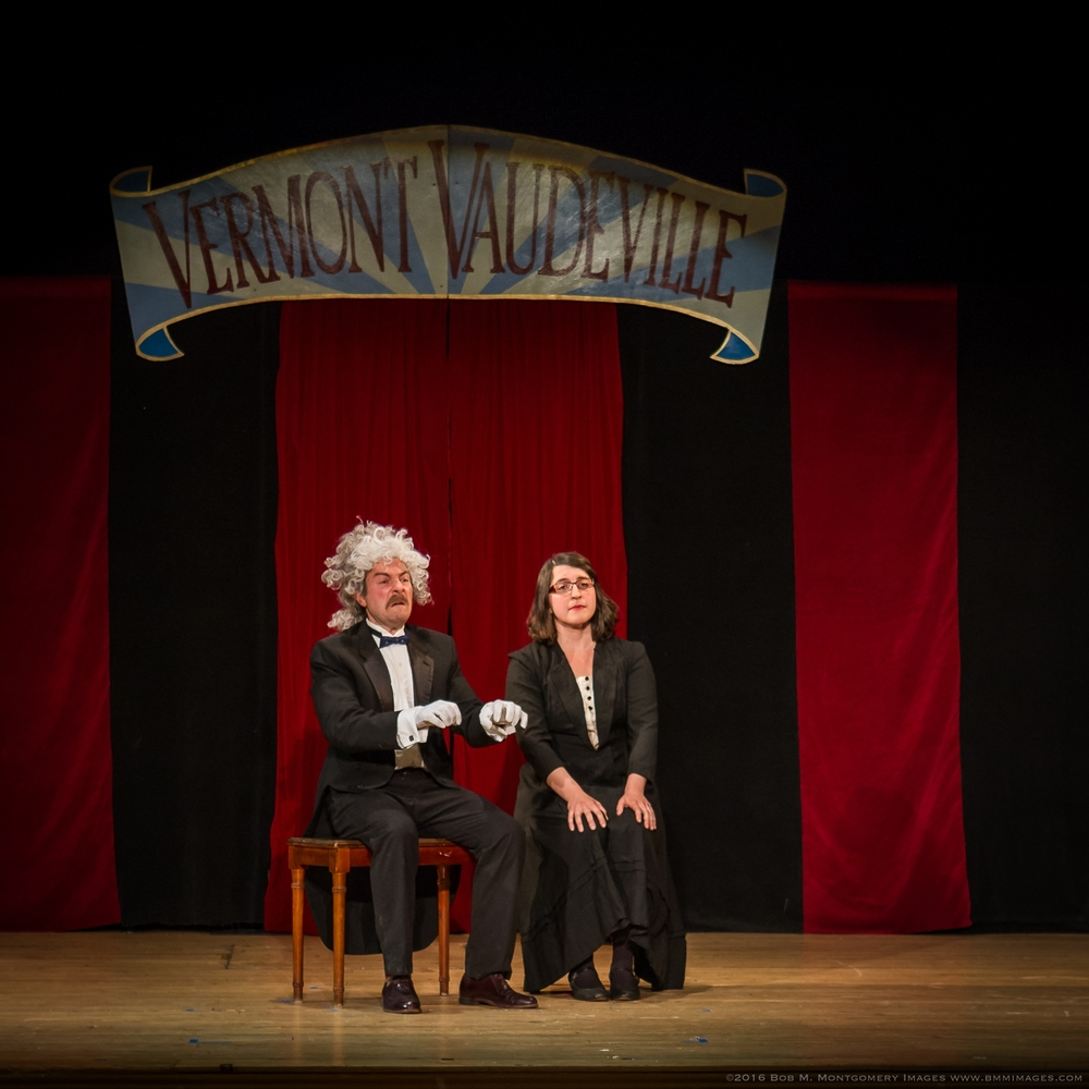 Vermont Vaudeville 20160513 - 0064.jpg