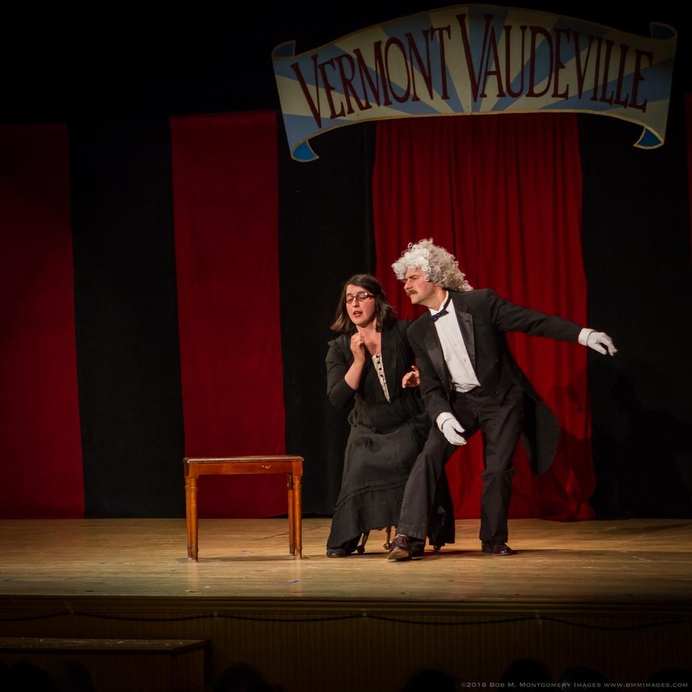 Vermont Vaudeville 20160513 - 0066.jpg