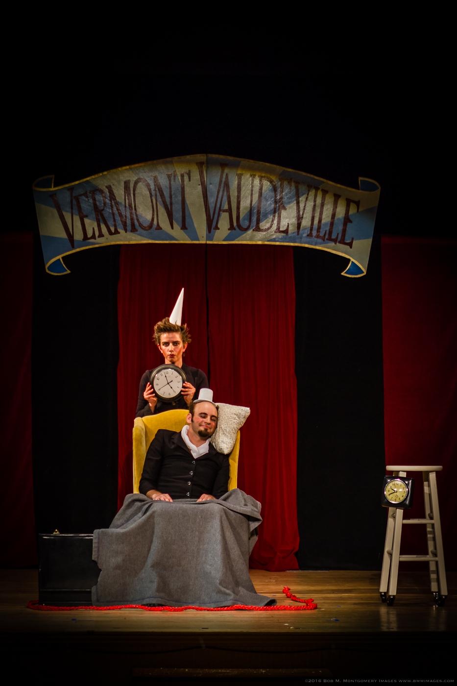 Vermont Vaudeville 20160513 - 0077.jpg