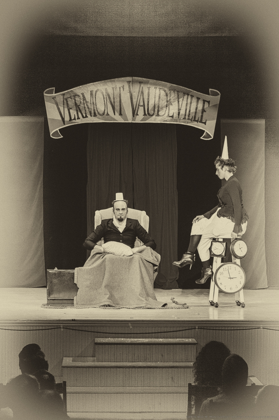 Vermont Vaudeville 20160513 - 0081.jpg
