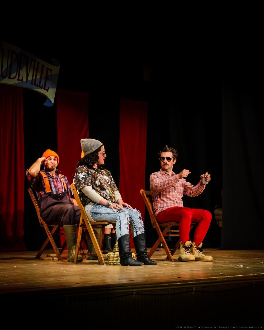 Vermont Vaudeville 20160513 - 0105.jpg
