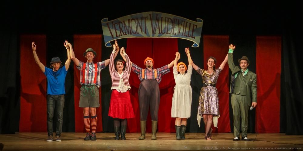 Vermont Vaudeville 20160513 - 0122.jpg