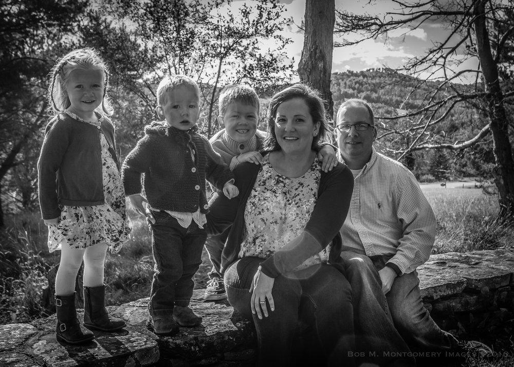 Emery family 20160925 - 0003.jpg