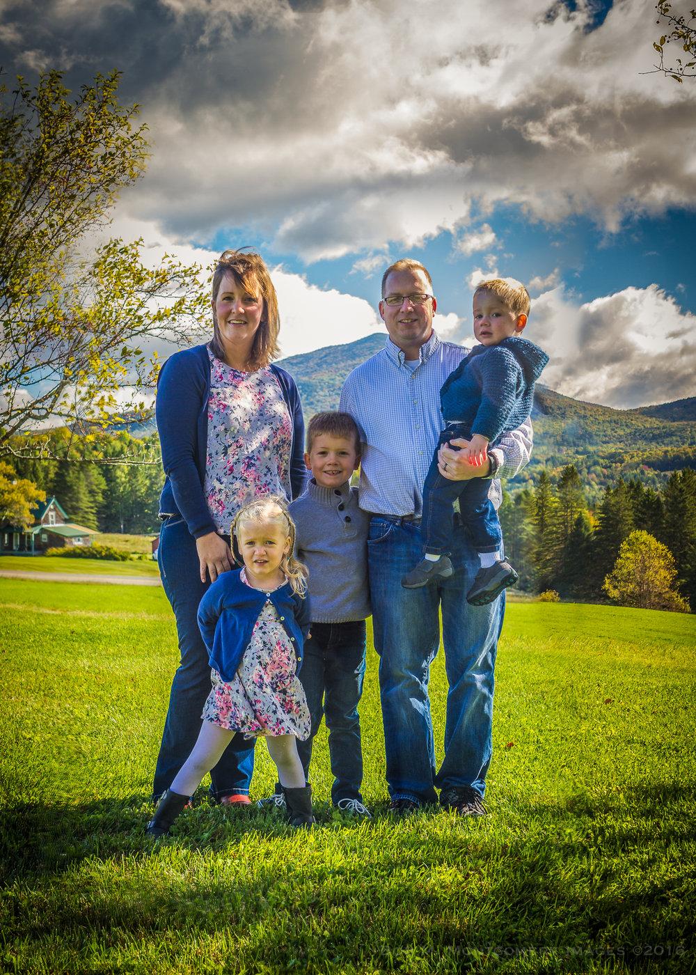Emery family 20160925 - 0004.jpg