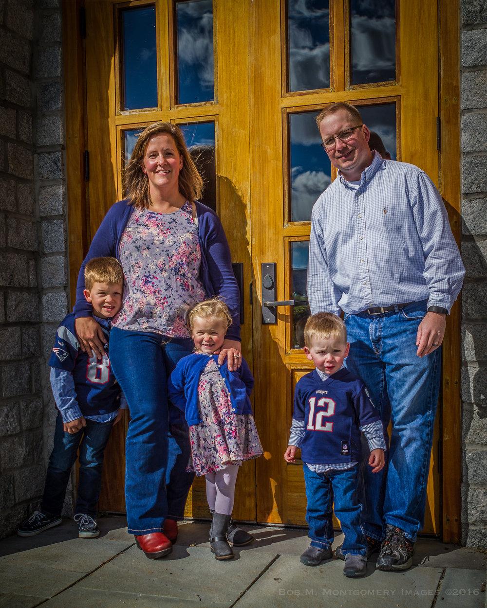 Emery family 20160925 - 0010.jpg