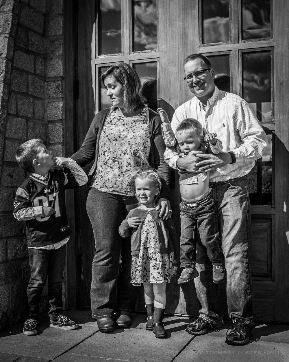 Emery family 20160925 - 0011.jpg