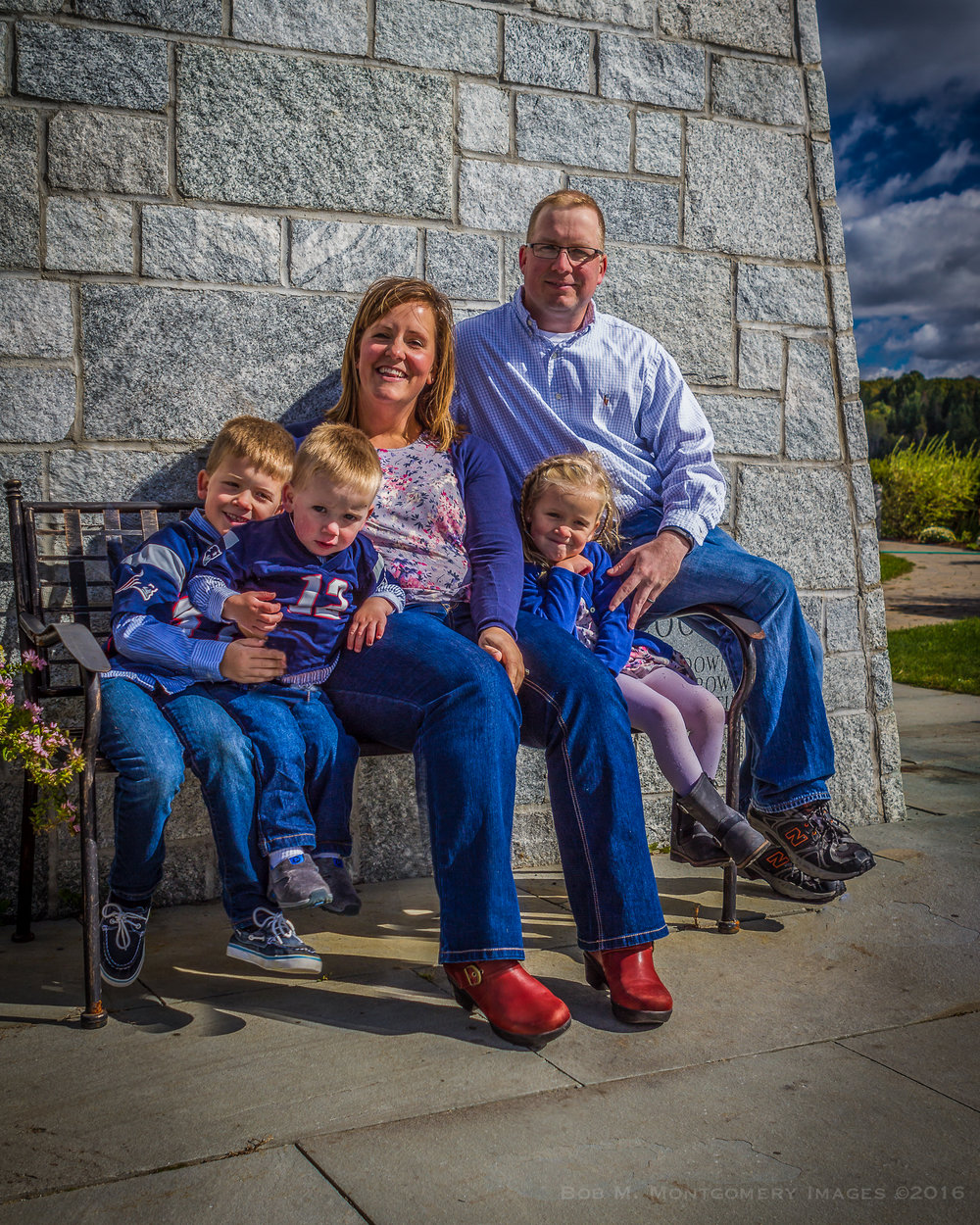 Emery family 20160925 - 0012.jpg