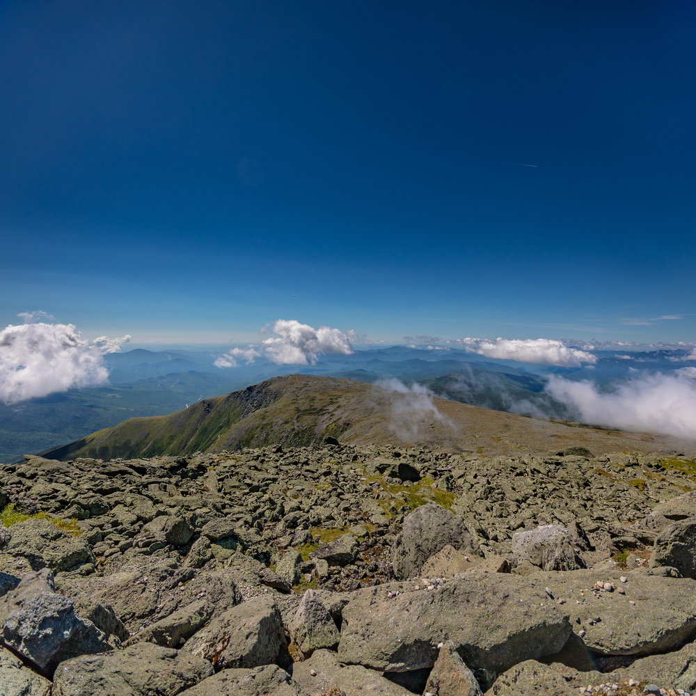 Mt Washington 20180629 - 0001.jpg