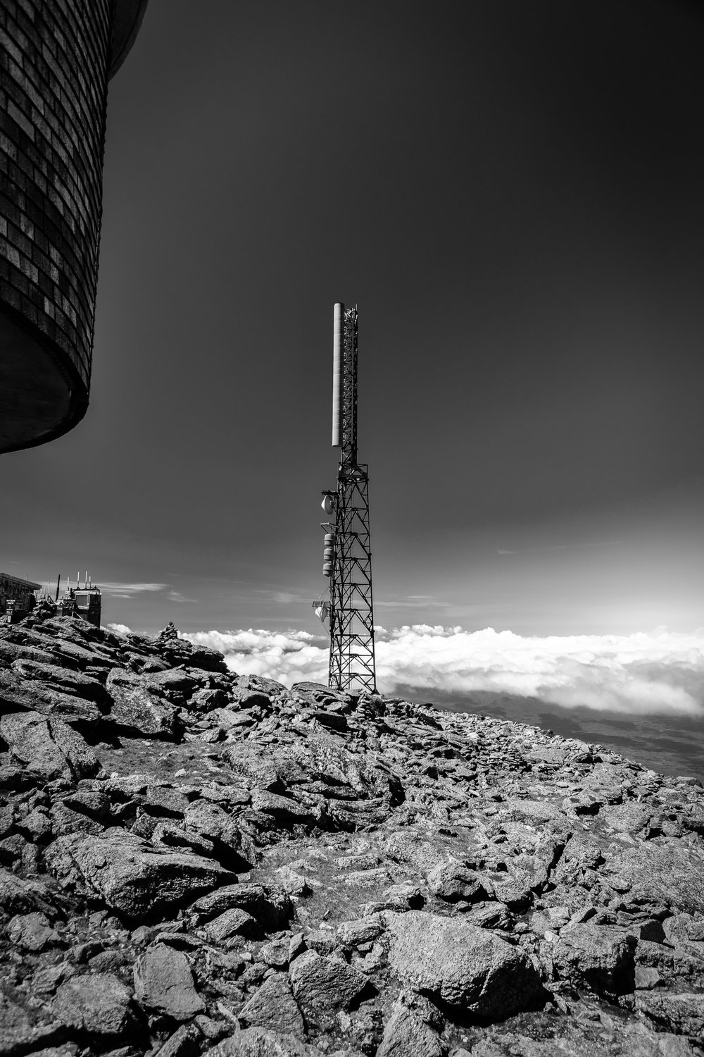 Mt Washington 20180629 - 0007.jpg