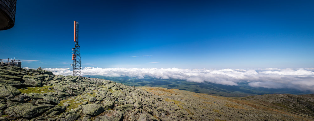 Mt Washington 20180629 - 0008.jpg